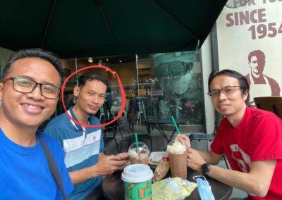 Langsai Hutang Kredit Kad RM20k Di Waktu PKP Hasil Jual Barang Di Ebay